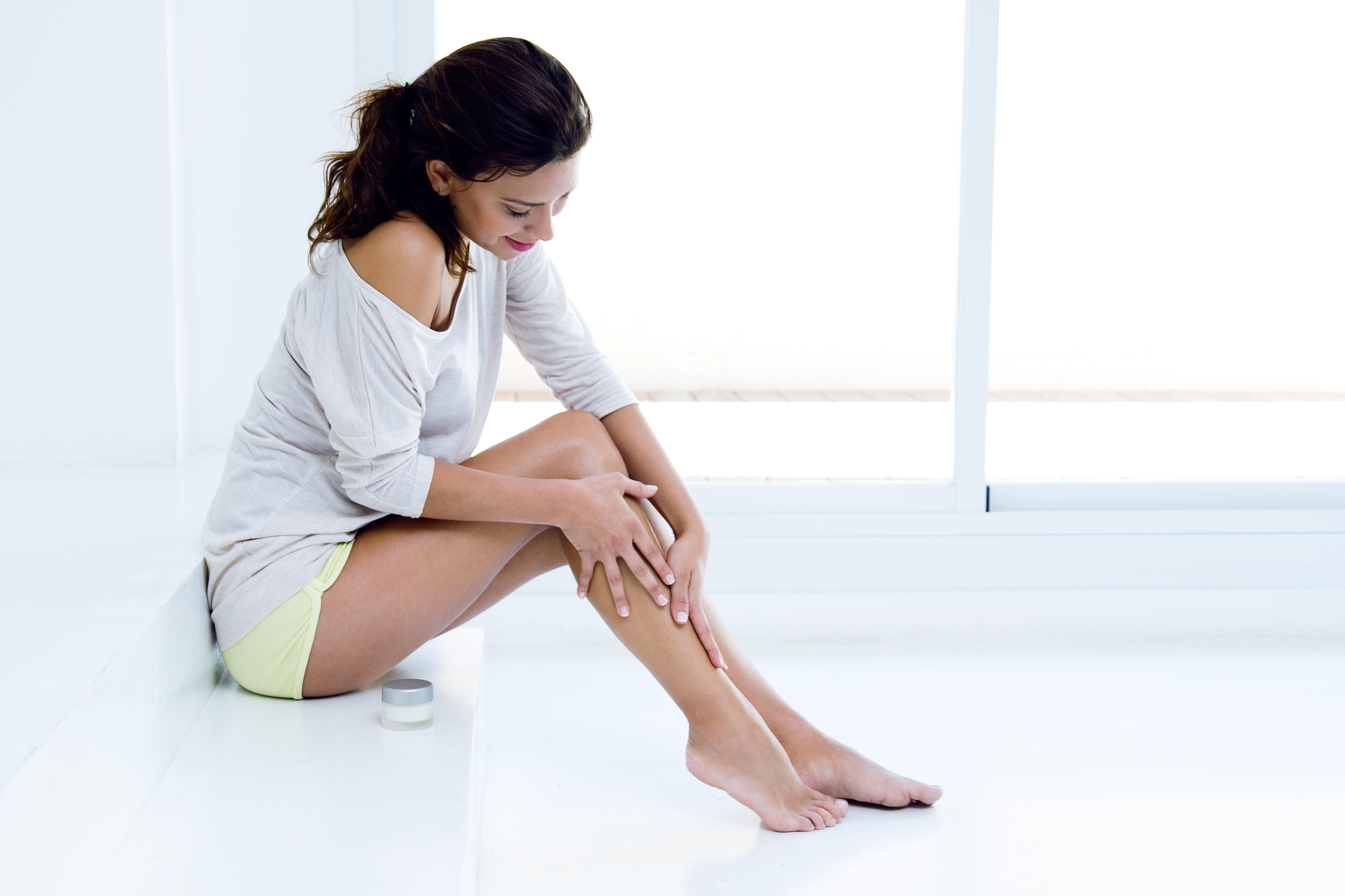 Клінічні рекомендації EDF з атопічної екземи (атопічного дерматиту). Частина І