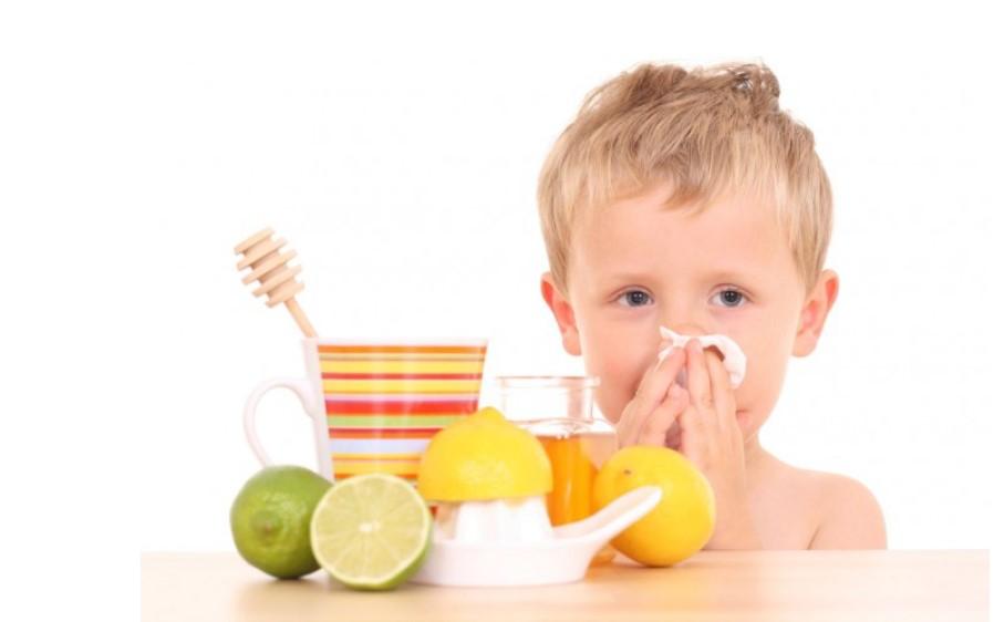 15-16 квітня 2021 р. НПК «Актуальні питання та практичні аспекти дитячої пульмонології та алергології: стандарти медичної допомоги»