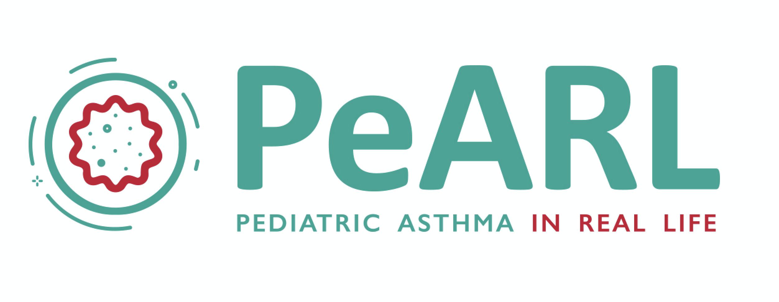 """""""Педіатрична астма в реальному житті"""" (PeARL) розпочинає опитування"""